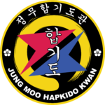 JMHK Official Logo