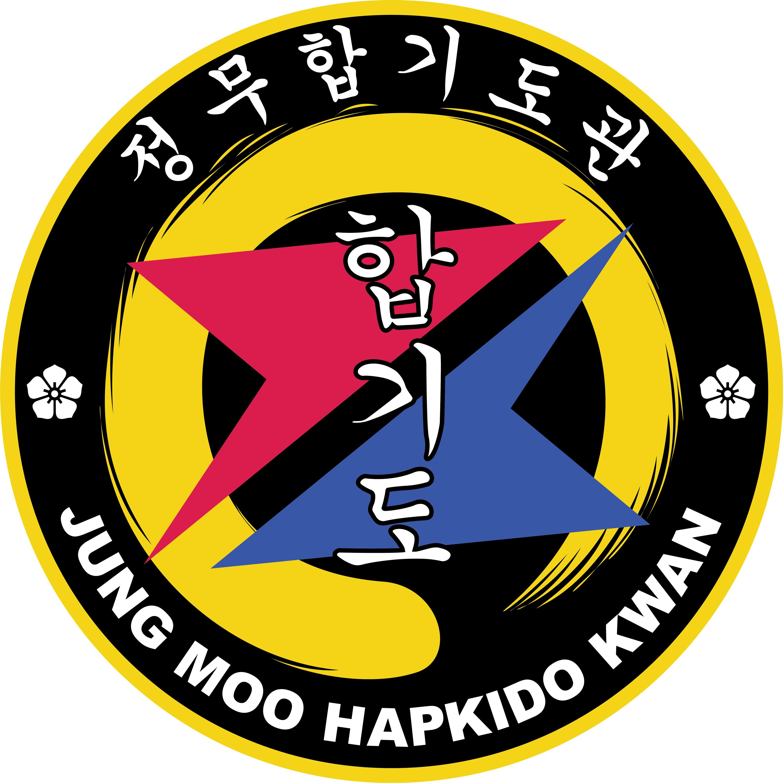 JMHK Official Logo